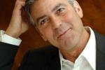 Clooney: matrimonio? L'amicizia è più importante