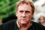 """""""Creators"""", Gerard Depardieu protagonista di un fantasy tutto italiano"""