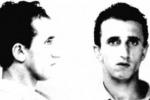 Arresto del boss Messina, era latitante da 11 anni