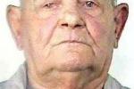 Mafia, morto il boss Gerlando Alberti