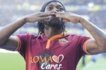 Coppa Italia, alla Roma il primo match: ma il Napoli resta in corsa