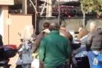 Palermo, dipendenti Gesip pronti a marciare verso Roma