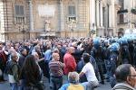 Palermo, Gesip: prorogato il contratto
