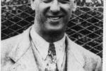 Giornata della Memoria a Catania, la proposta: intitolare una strada all'ex allenatore-eroe Gèza