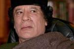Un sito di opposizione: morto Khamis, figlio di Gheddafi