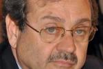 Fisco, evasione record in Sicilia Al via una stretta sui controlli