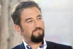 """Cinquestelle, indagine Corte dei Conti sul movimento?: """"Notizie false"""""""