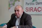 Prg di Siracusa, Garozzo: «Non vogliamo ingessare la città»