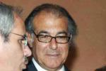 """Corte dei conti, """"rimborsi gonfiati"""": due ex manager condannati ad un maxi risarcimento da 15 milioni"""