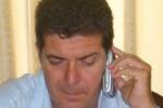 Scoglio contro la vendita degli ex Magazzini Generali