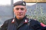 """Carabiniere ferito a Palazzo Chigi, i medici: """"Condizioni soddisfacenti"""""""