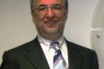 Confcooperative, è Gianni Gulino il nuovo presidente