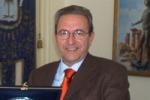 Abuso d'ufficio, assolto l'ex sindaco di Castelvetrano