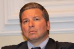 Cesa rimane alla guida dell'Udc Confermato segretario nazionale