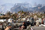 Perdita di acqua radioattiva da Fukushima, rischio serio di un incidente nucleare