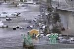 Giappone, nuova scossa e allarme tsunami