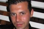 Omicidio a Canicattì: in appello 14 anni a Ferrigno