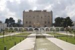 Addio agevolazioni: per visitare i musei i siciliani pagheranno di più
