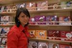 «Gift box», crescono le vendite: tutti pazzi per massaggi e relax