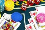 Gioco d'azzardo, in aumento a Siracusa i casi di dipendenza patologica