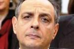 Il procuratore di Siracusa chiede il trasferimento alla Direzione nazionale antimafia