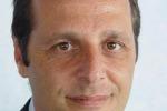 Lipari, acqua gialla dai rubinetti: il sindaco ne vieta l'uso