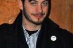 Ars, Giorgio Ciaccio nuovo segretario antimafia