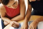 Lavoro, la Regione finanzia 229 progetti per i giovani