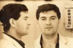 Mafia, arrestato Giovanni Arena