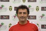 Palermo, Bosi nuovo tecnico della Primavera