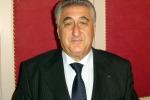 Ragusa, il candidato a sindaco Cosentini: sì ad una coalizione dalle larghe intese