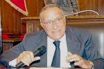 Presunti favori all'Ilva, arrestato il presidente della Provincia di Taranto