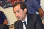 Mafia, vicequestore di Caltanissetta nel mirino del clan Alferi