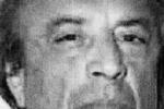 """Mafia, morto in cella il """"carceriere"""" del piccolo Di Matteo"""