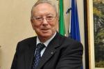 Provincia, il commissario Scarso si insedia di nuovo a Ragusa