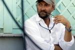 A Giovanni Veronesi il Premio Monicelli Il regista: un onore e una responsabilità