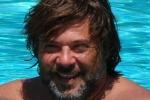 Realmonte, imprenditore ucciso a calci e a morsi da un asino