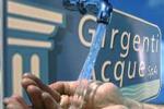 Tariffe idriche ad Agrigento, inizia lo scontro