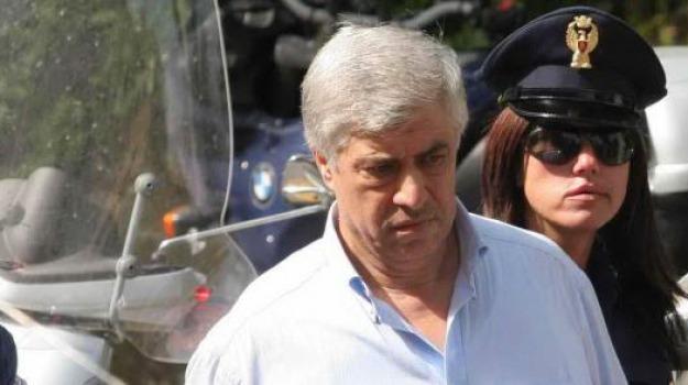 indagini, mafia, operazione apocalisse, Palermo, Cronaca