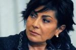 Lista Pd, Michela Giuffrida al posto della Nicolini