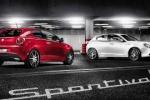Alfa Romeo Giulietta è leader sul mercato italiano a dicembre