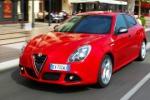 """Alfa Romeo: per Giulietta e MiTo il """"Quadrifoglio verde"""" é il top della gamma"""