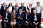 Palermo, riorganizzazione degli uffici al Comune: ridotti i dirigenti