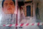Manovale ucciso a Piazza Armerina, due arresti dopo sei anni