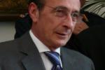 """Ponte sullo Stretto, sindaco di Messina: """"Si farà"""""""