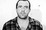 Omicidio Calascibetta, è stata una esecuzione