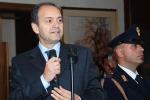 Palermo, addio zone rimozione in 25 strade
