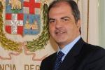 Castiglione e il flop Pdl: noi perdenti dove eravamo divisi