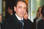 La Banca del Nisseno rileva la Luigi Sturzo di Caltagirone