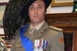 Afghanistan, attacco ai militari italiani: muore un siciliano